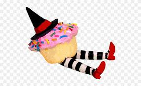 Ice Cream Door Stopper Feelgift Happy Birthday Witch Gif Free
