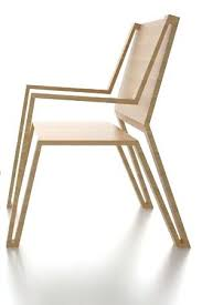 chair design ideas. Design Chair Comfortable Best Ideas About On Chairs 24 D