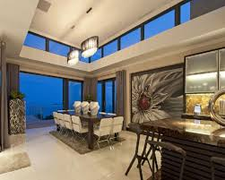 modern dining room small interior design house bedroom decor houses modern designs bedroomendearing small dining tables