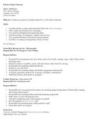 Endearing Resume Builder Free No Sign Up For Free Resume Builder And