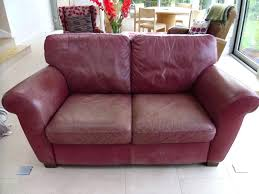 worn leather chair worn leather sofa repair couch ideas interior design pertaining to plan 9 distressed