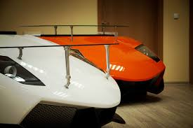custom made office desks. custom made office desks set up in lamborghini stylelamborghini_style_desk_2 hr
