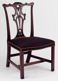 chippendale dining chairs. 28+ Chippendale Furniture | A Chairs Carved Mahogany Dining