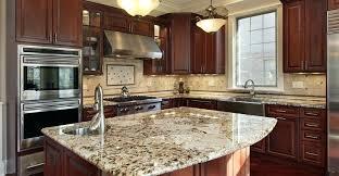 kitchen countertops eugene oregon granite kitchen with regard to design 9 kitchen countertop height cm