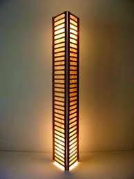cool floor lamps for teens. Unique Floor Lamps Lamp Tapesii Elegant Golfocd Com Regarding Stand Up Design 17 Cool For Teens R