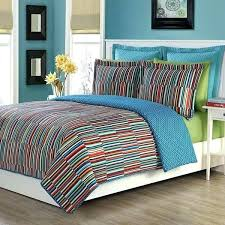 orange and white bedding orange white bedding blue green red orange white twin quilt set bohemian