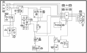 2002 yamaha r6 wiring diagram 2002 image wiring 2003 yamaha wr250f wiring diagram wiring diagrams and schematics on 2002 yamaha r6 wiring diagram