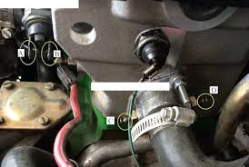 vw rabbit forum help lost my wiring cheat sheet so can t vw rabbit forum help lost my wiring cheat sheet so can t remember where they go volkswagen rabbit owners club