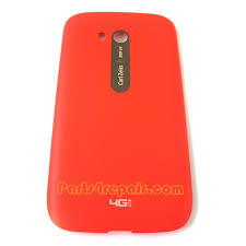 Nokia Lumia 822 -Red - Parts4repair.Com