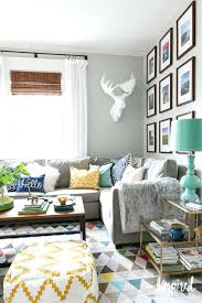 what colour goes with grey sofa. What Color Rug Goes With A Grey Couch Gray L Room Colour Sofa