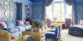 Pretty Living Room Colors 12 Pretty Living Room Colors Living Room Beautiful Living Room