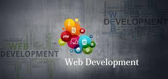 Wordpress Design India Cheap Website Design Company India Websites Rs 2599 50