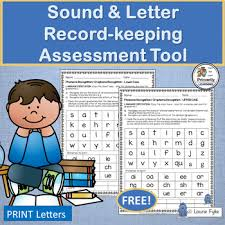 Each sheet provides activities for letter sound learning, letter formation, blending and segmenting. Jolly Phonics Worksheets Teachers Pay Teachers