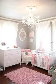 girls bedroom chandelier baby girl chandeliers childrens lighting canada