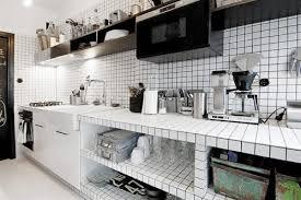 white tile kitchen countertops. White Ceramic Tile Kitchen Countertops E