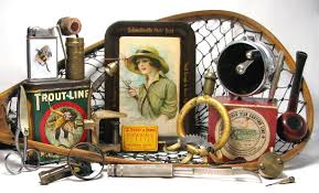 Image result for fishing old history pics