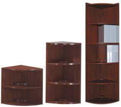 office corner shelf. Office Corner Shelf. Bookcase   Shelf E