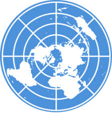 Image result for UN Map
