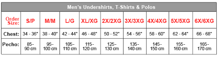 Hanes Size Chart Details About Pack Of 5 Hanes Plain Mens Black T Shirt S To Xl Blank 5180 Wholesale T Shirt