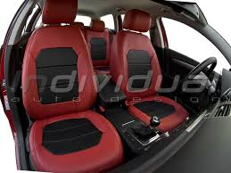 medium size of car seat ideas fitted leather seat covers for cars car seat
