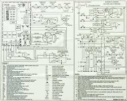 gas furnace wiring diagram gas wiring diagrams online bryant gas furnace wiring diagram wiring diagram schematics