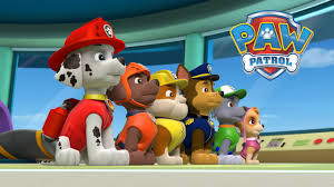 preview paw patrol images jerrell stines