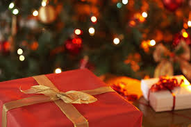 EASY Last Minute DIY Christmas Gifts Using Mason Jars  YouTubeChristmas Gifts