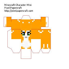 Small Picture 28 best Stampylonghead images on Pinterest Minecraft stampy