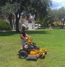 lawn maintenance orlando.  Orlando Lawn Maintenance Service Inside Orlando