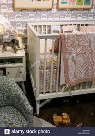 dwell studio furniture. Children\u0027s Room Furniture Display, Dwell Studio Store, SoHo, NYC, USA G