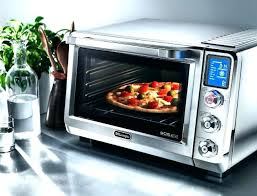 microwave convection oven countertop reviews best convection oven convection oven convection oven reviews convection oven commercial