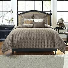 Mens Quilted Bedding Sale Mens Quilts Bedding 3d Geometric Horses ... & Mens Quilted Bedding Sale Mens Quilts Bedding Mens Bedding Bring Cool  Masculine Style To Your Mans Adamdwight.com