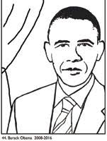 Small Picture President Coloring Pages