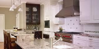 Raleigh Kitchen Remodel The Kitchen Specialist Custom Cabinet Showroom Serving Durham