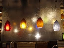 Small Picture Outdoor Attractive Photo Of At Creative Ideas Decorative Lighting