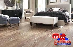 how to install vinyl plank flooring vinyl planks flooring how to install tranquility vinyl plank