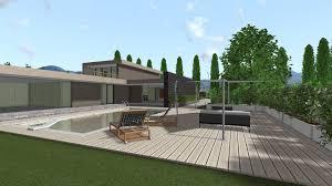 Small Picture Garden Design Software Garden Design Ideas