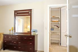 Mirror Cupboards Bedroom Trendy Red Wooden Bedroom Wall Cabinet With Mirror Decorated White