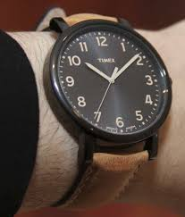 top 10 best watch brands in for men whatsup guys timex watches for mens
