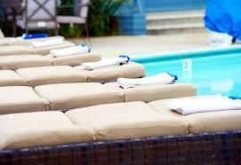 highland gardens hotel los angeles outdoor pool