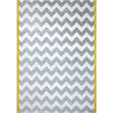 ballard design indoor outdoor rugs designs chevron stripe indoor outdoor rug ballard designs indoor outdoor rug