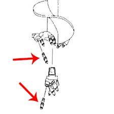toro dingo tx420 wiring diagram toro auto wiring diagram database toro dingo parts schematic toro image about wiring diagram on toro dingo tx420 wiring diagram
