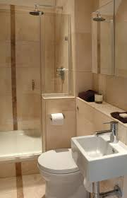 Bed And Bath Decorating Tiny Bathroom Ideas With Bath Love Planked Walls Ladder As A