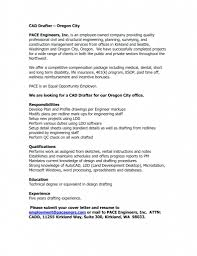 Drafting Resume Examples Architectural Drafter Resume Examples Co Templates Ideas Cover Cad