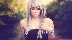 Emo Girl Wallpapers Collection (42+ ...