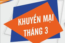 Khuyến mãi lắp truyền hình cáp + Internet ở Mỹ Tho, Tiền Giang :: VTVCab  Tiền Giang