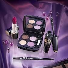 avon divine diva makeup set of 4 s brand new eur 20 82 pic it