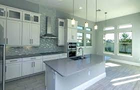 white kitchen cabinets with dark backsplash white kitchen grey decoration medium size cabinet farmhouse subway tile