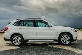 BMW 3 Series bmw x5 2003 review : BMW X5 xDrive25d (2016) Review - Cars.co.za