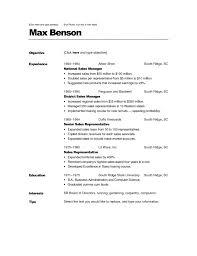 create a free resume